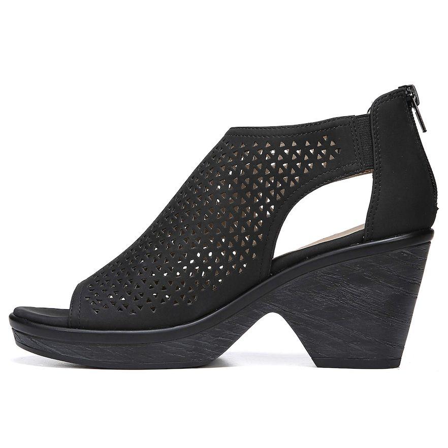 Sandals heels, Womens high heels