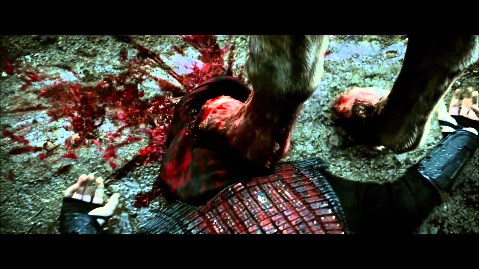 300 rise of an empire full movie tamil dubbed download hd