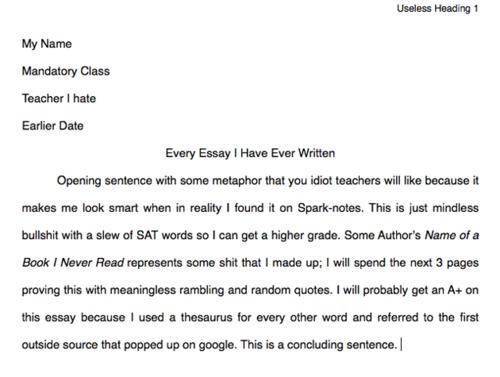 essay topics childhood labour