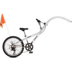 Children S Bikes Village Cycle Center Chicago S Best Bike Shop Childrens Bike Kids Bike Bike Shop
