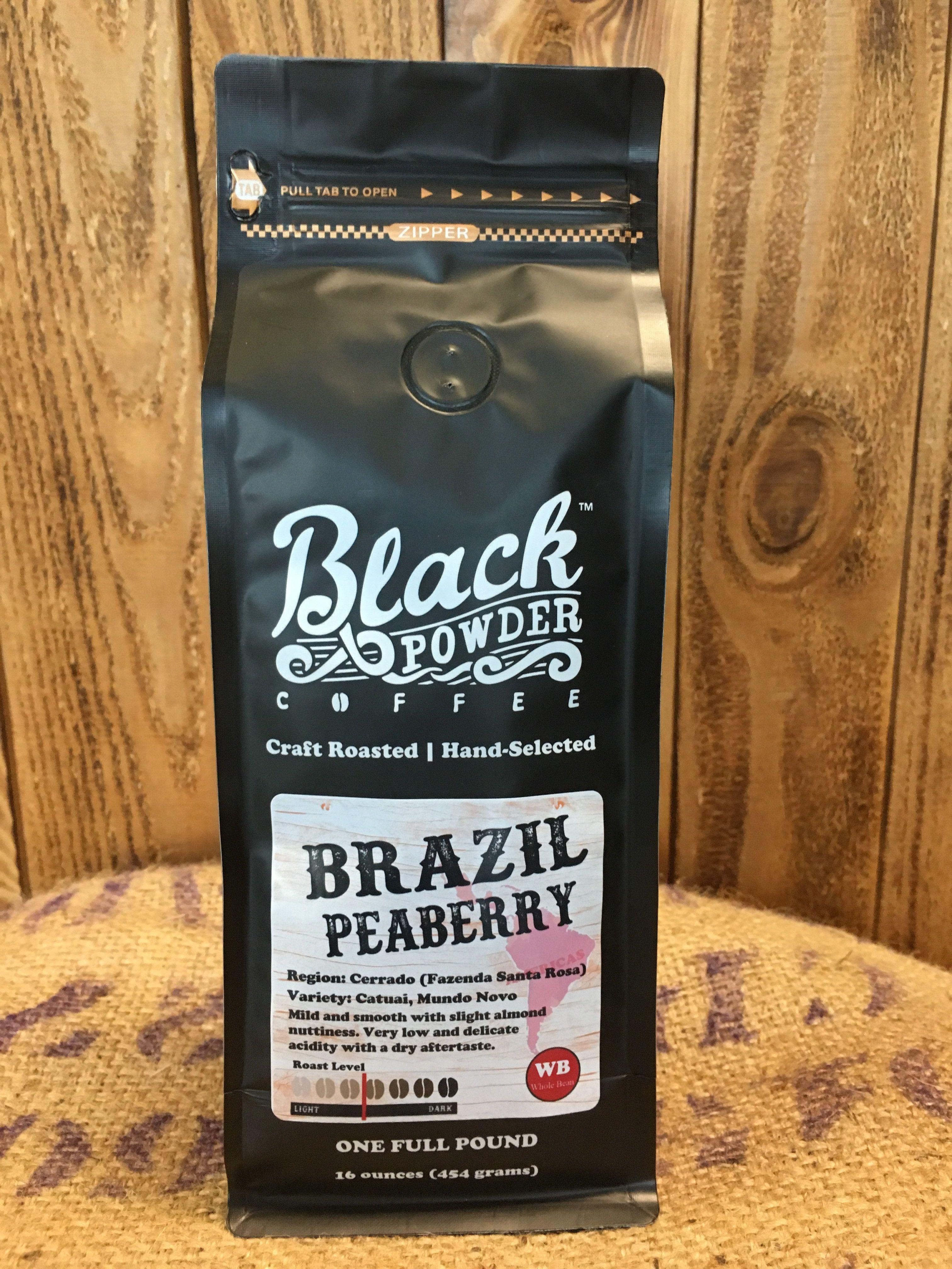 34++ Where is coffee grown in brazil ideas in 2021