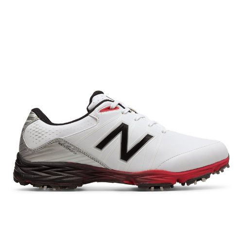 12+ New balance mens golf shoes ideas ideas in 2021