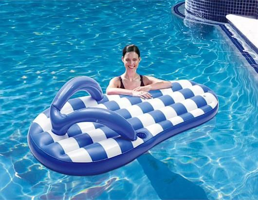 Summer Coolest Pool Floats Summer Fun Cool Pool Floats
