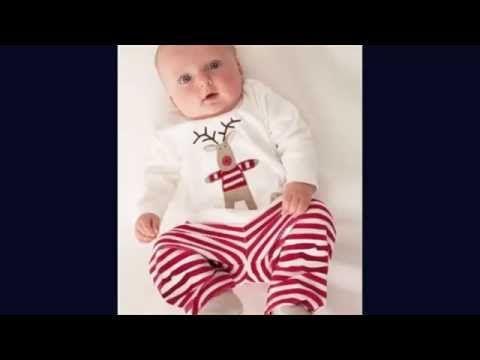 da1c72214 ازياء اطفال اكبر تجميعة ازياء سهرة وزفاف اطفال | ازياء اطفال ...