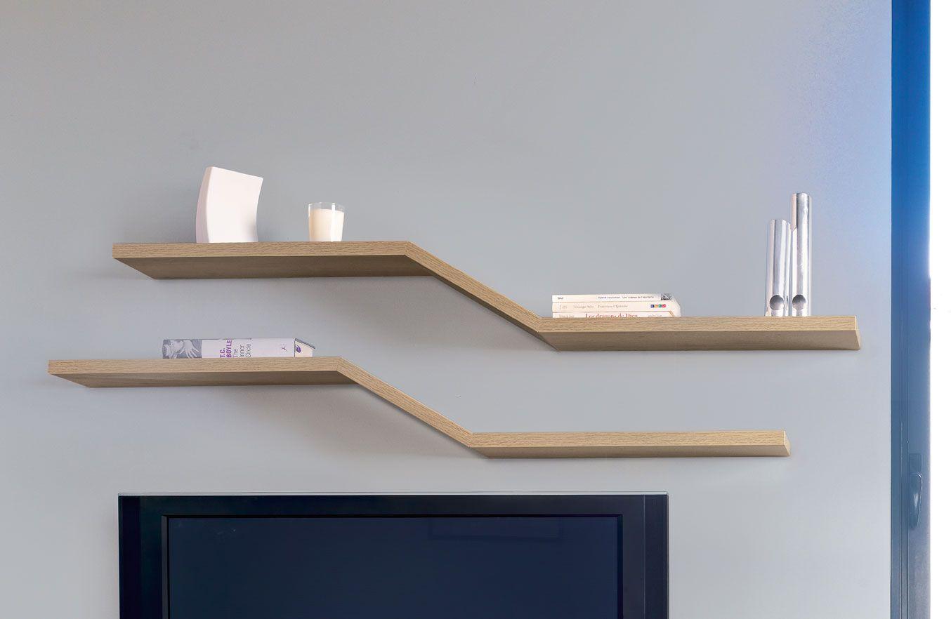 meubles biblioth que design salon cuisine accessoires. Black Bedroom Furniture Sets. Home Design Ideas
