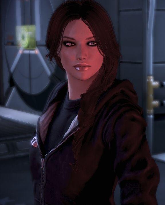 Old Masseffect2faces Com Character Data Mass Effect