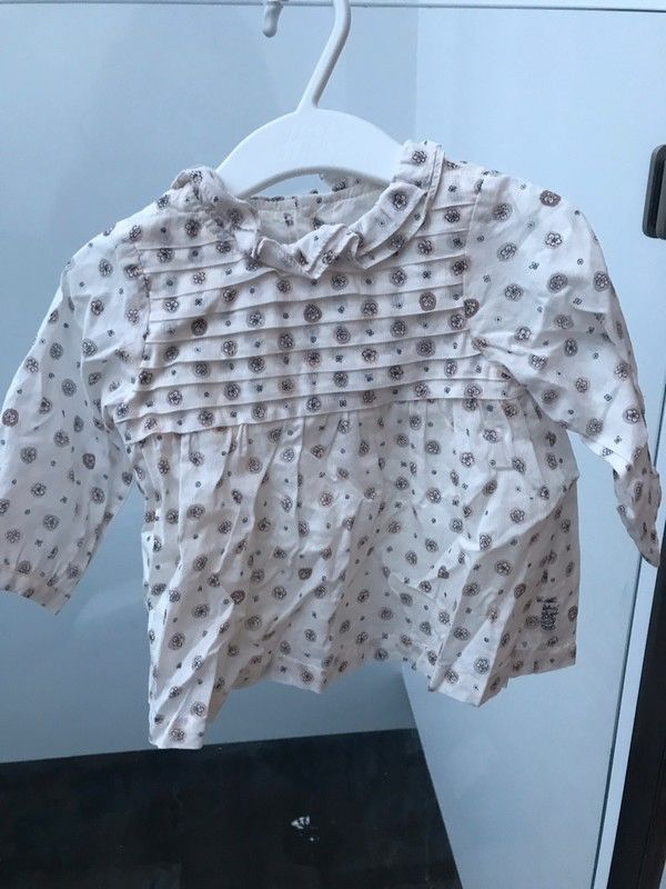 3c7172e61a976 Épinglé par Laet sur Vide dressing vêtements bebe fille