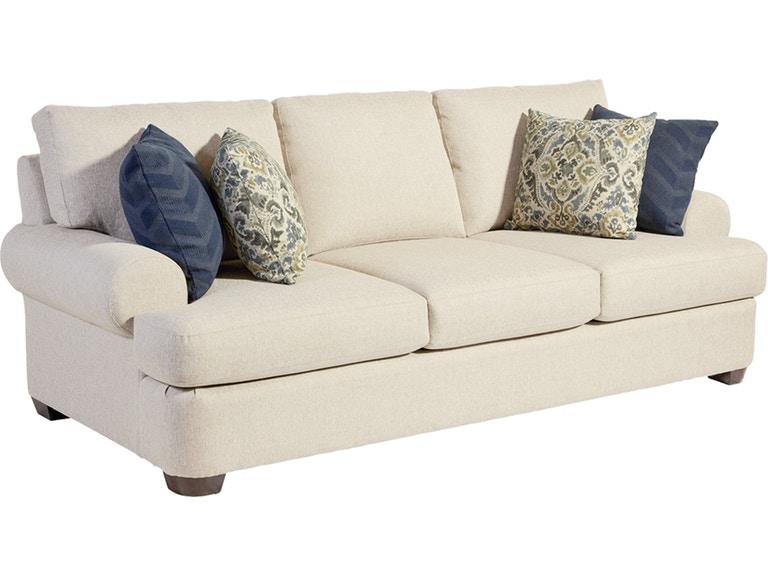 Bett Monterey Sofa 3901 62
