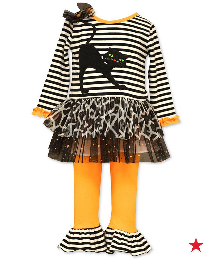 278b6515c0f A halloween costume thats totally the cats meow dress your little jpg  817x1000 Macys halloween costumes