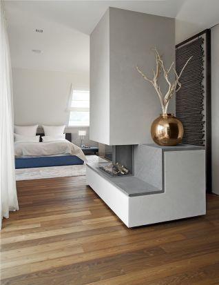 Bayrische Villa meets Asia Asia, Villas and Met - wohnzimmer und küche zusammen