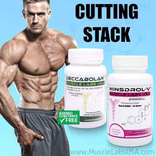 fat burning steroids for men