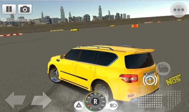 تحميل لعبة الهجولة والتفحيط Business Solutions World Information Free Games