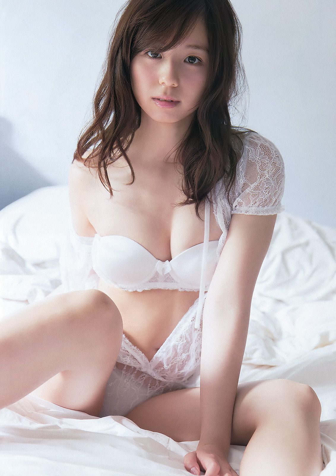 Males very young japanese models pictures fether thats