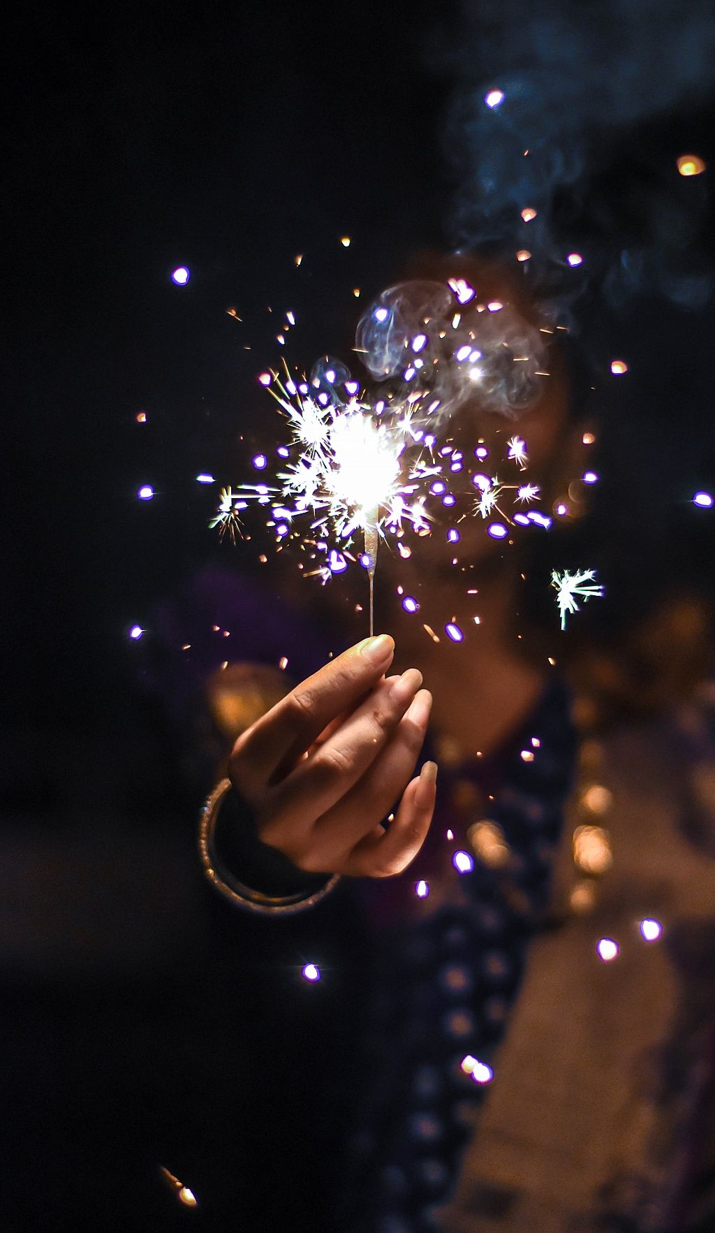 MY STYLE Diwali 2k18