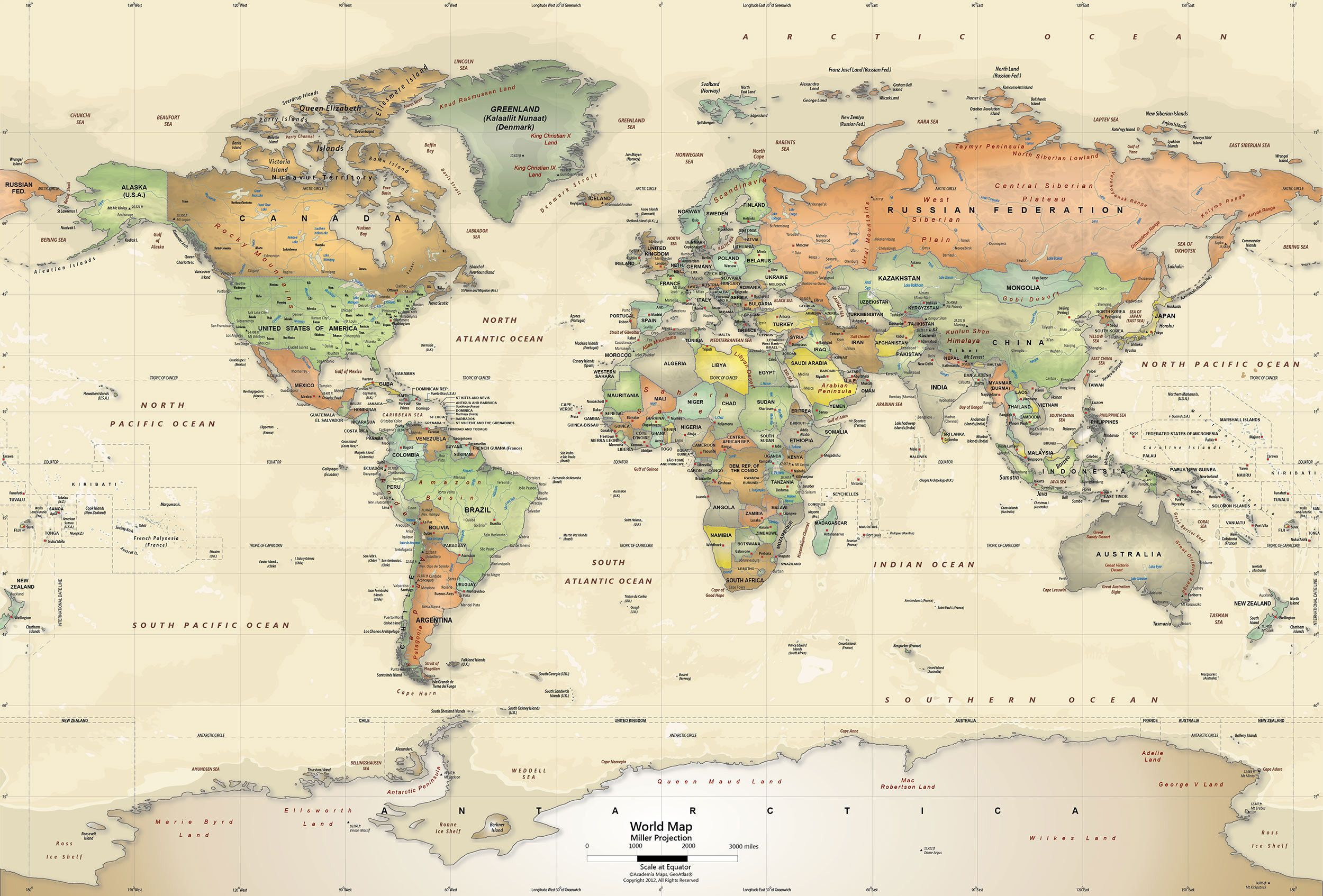Asia Map Definition Middle East Map Wallpaper Political Map Image