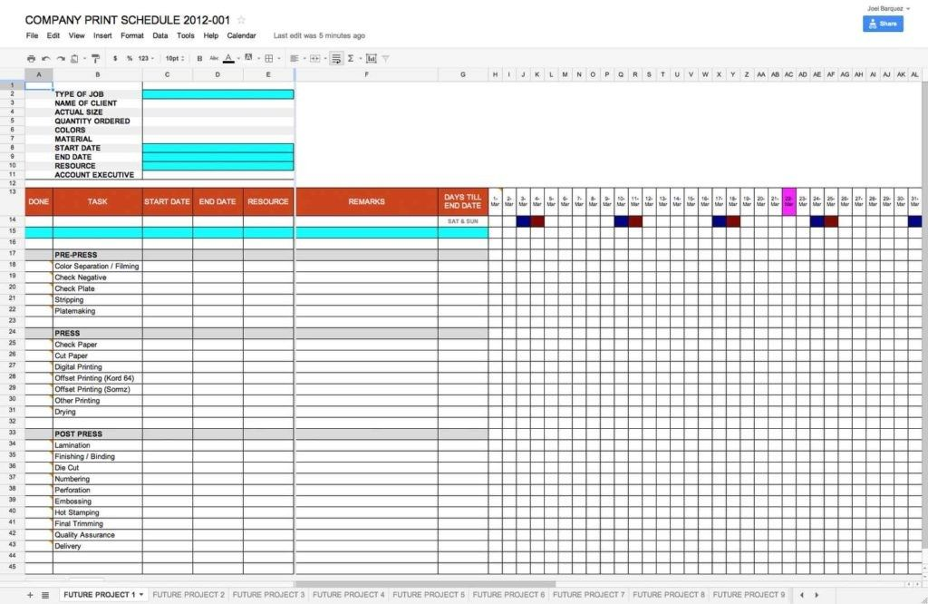 docs spreadsheet template best business template Food  Lifestyle