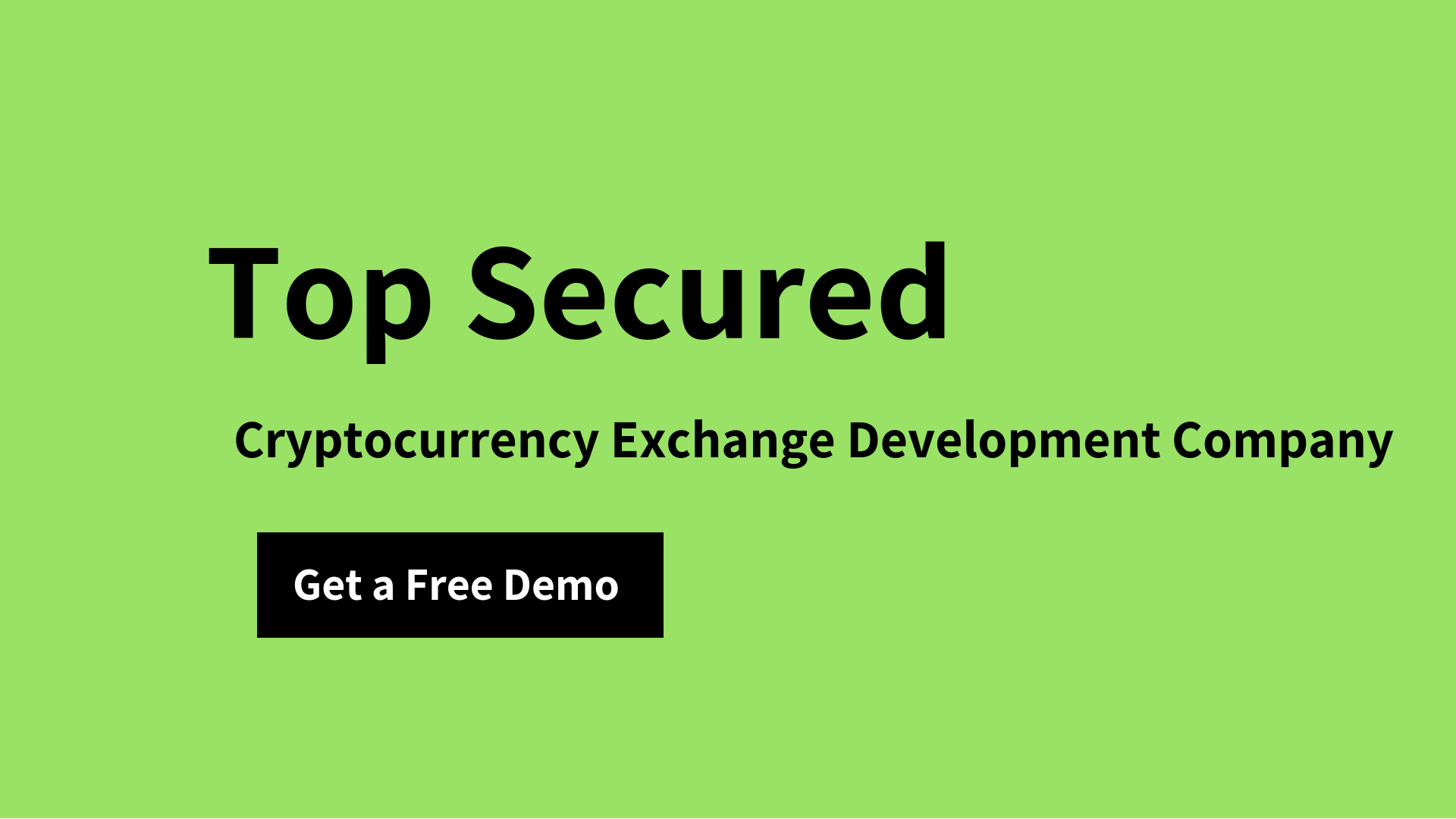 Coinsclone is an Indian #Cryptocurrency Exchange Development
