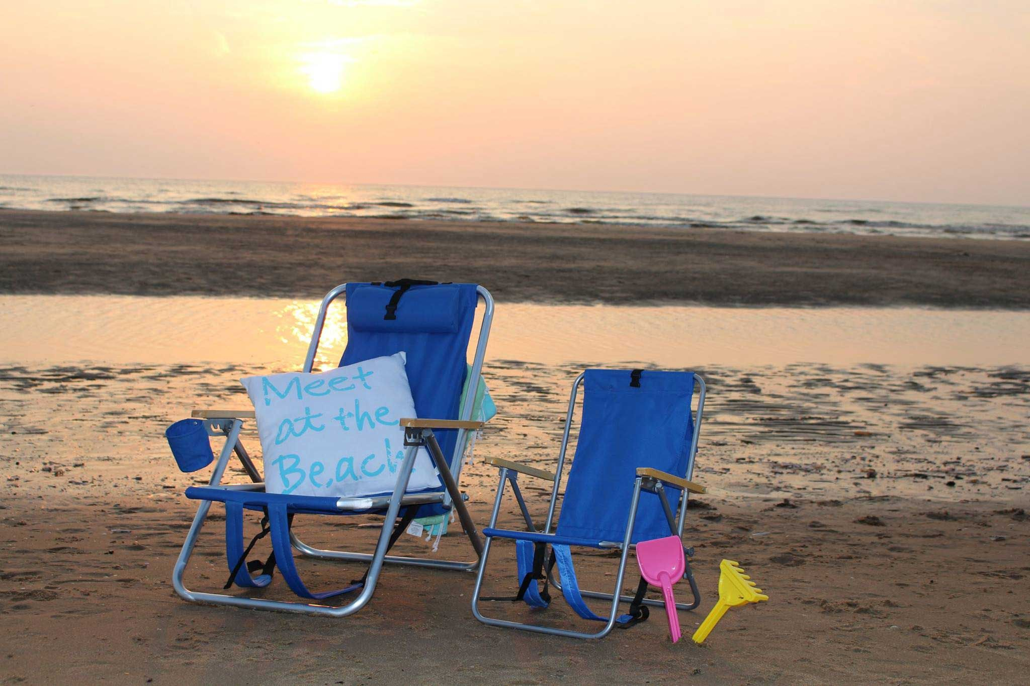 heavy duty pool chaise lounge chairs high quality beach chair