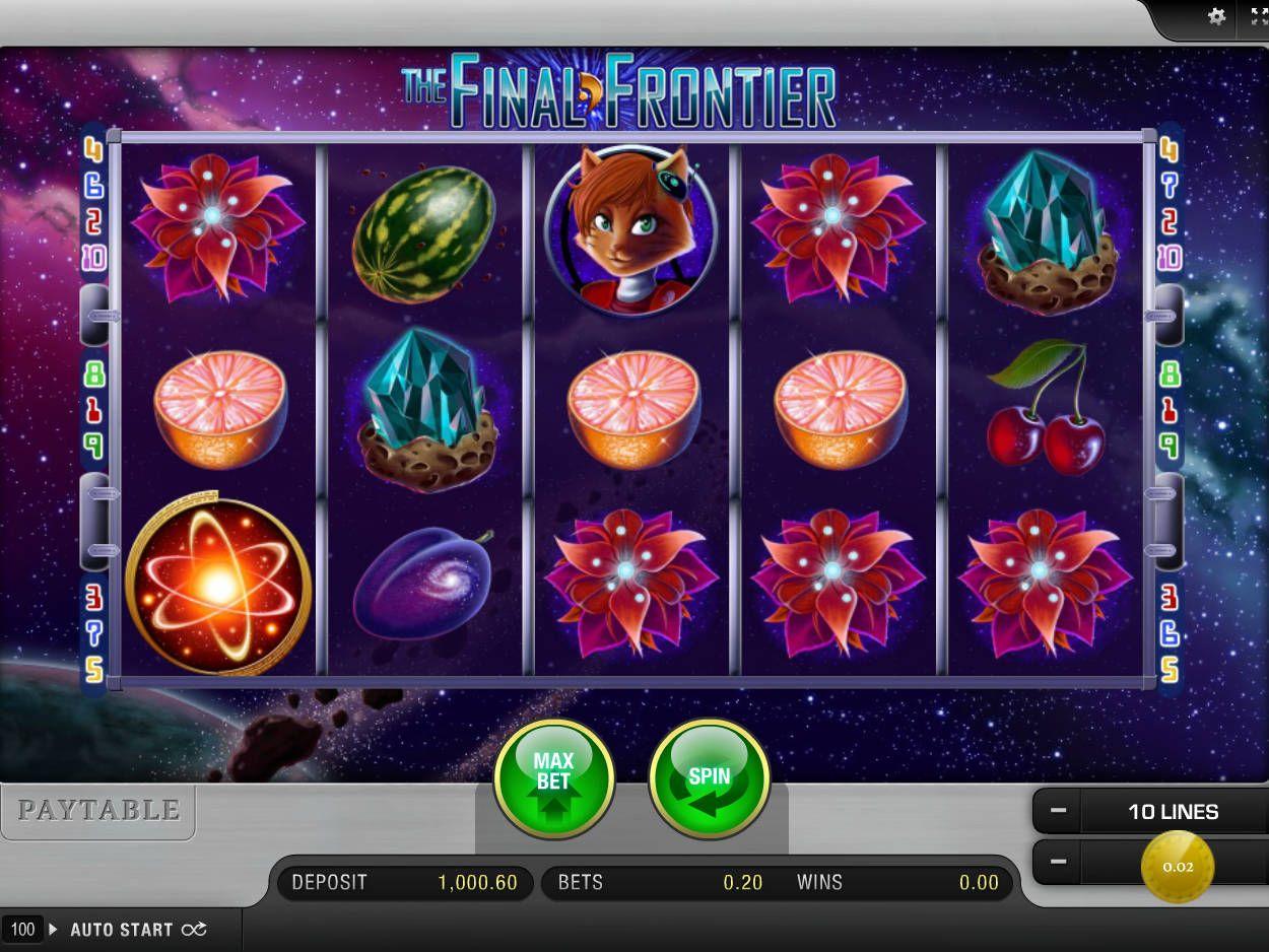 Spiele 8 Ball Slots - Video Slots Online