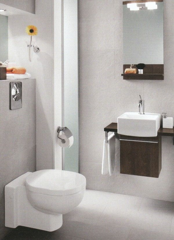 Incroyable Bathrooms Sanitary Ceramics Bathroom Suites Bathroom Designs. BATHROOM  IDEAS IRELAND