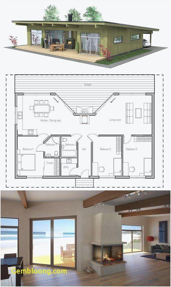 10x10 Bedroom Floor Plan Fresh Home House Plans 1010 Bedroom Floor Plan Adinaporter 1010 Bedroom Floor Plan House In 2020 House Plans Small Home Plan Small House Plans