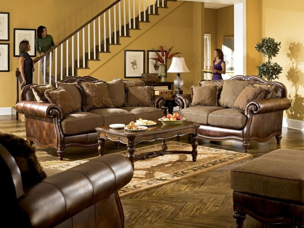 Good Cheap Furniture Stores   Best Office Furniture Check More At  Http://searchfororangecountyhomes