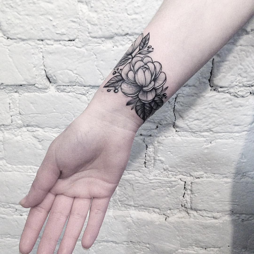 Black tattoo cover up ideas pin by christine s on tattoo consideration  pinterest  anna