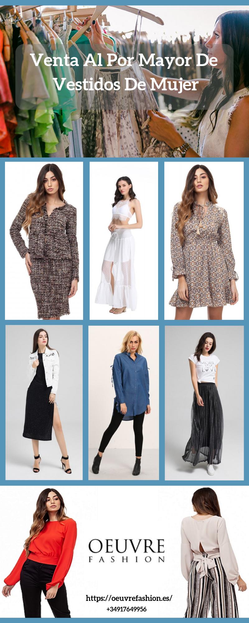 Venta Al Por Mayor De Vestidos De Mujer Tiendas De Ropa De Moda Ropa En Línea Mayoristas De Ropa