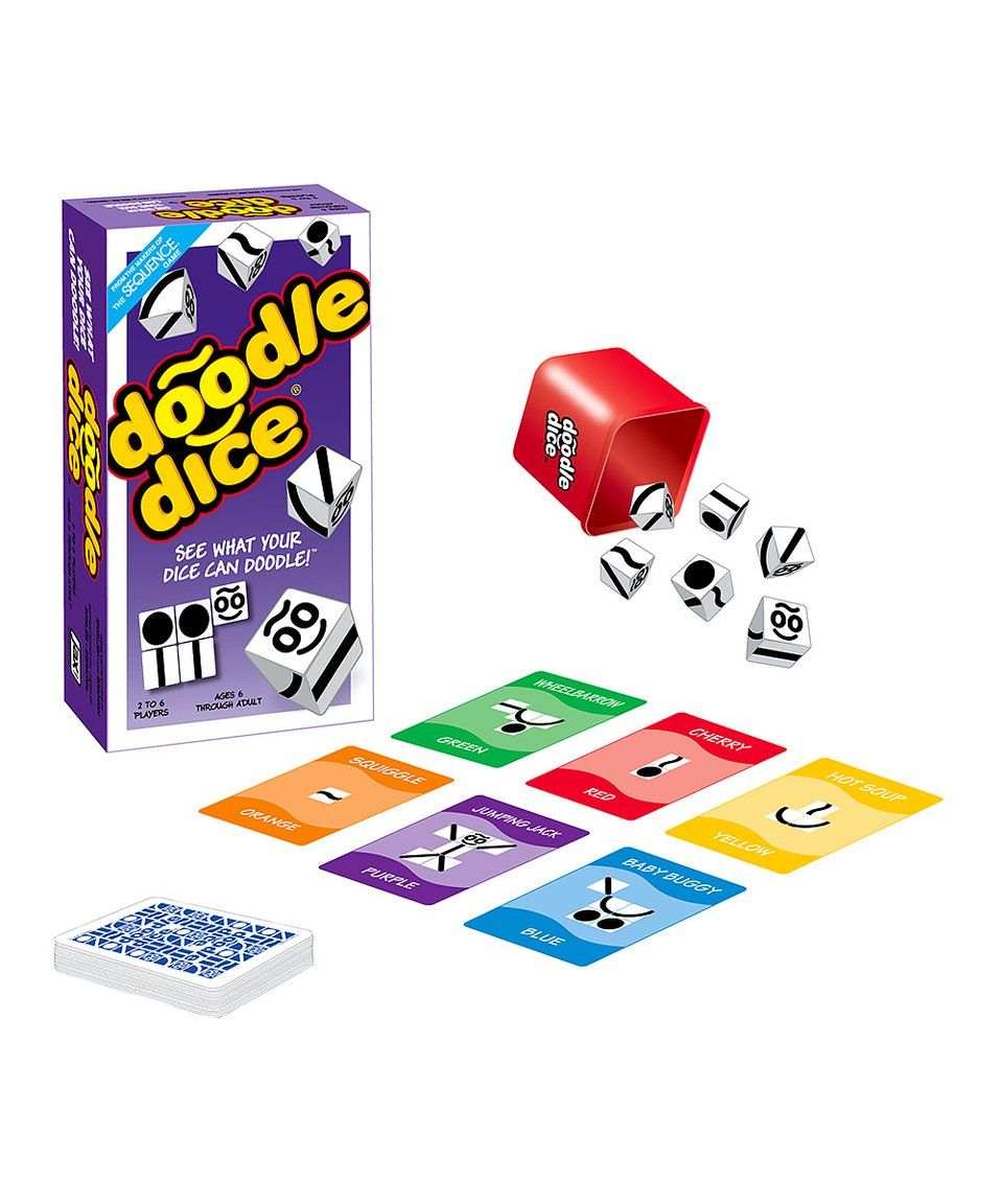 50+ Greed dice game canada information