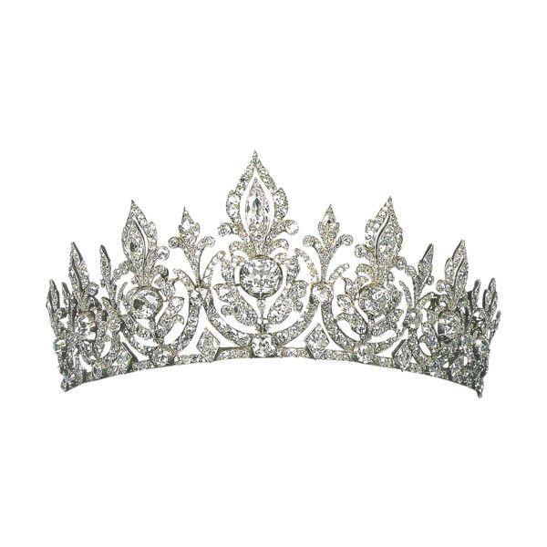 Ad71324bab88 Png Royal Jewelry Royal Crowns Tiara