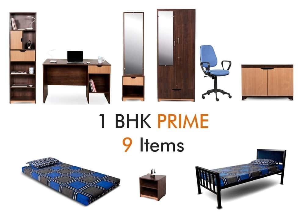 Home Furniture On Rent Rental Furniture Furniture Home Furniture