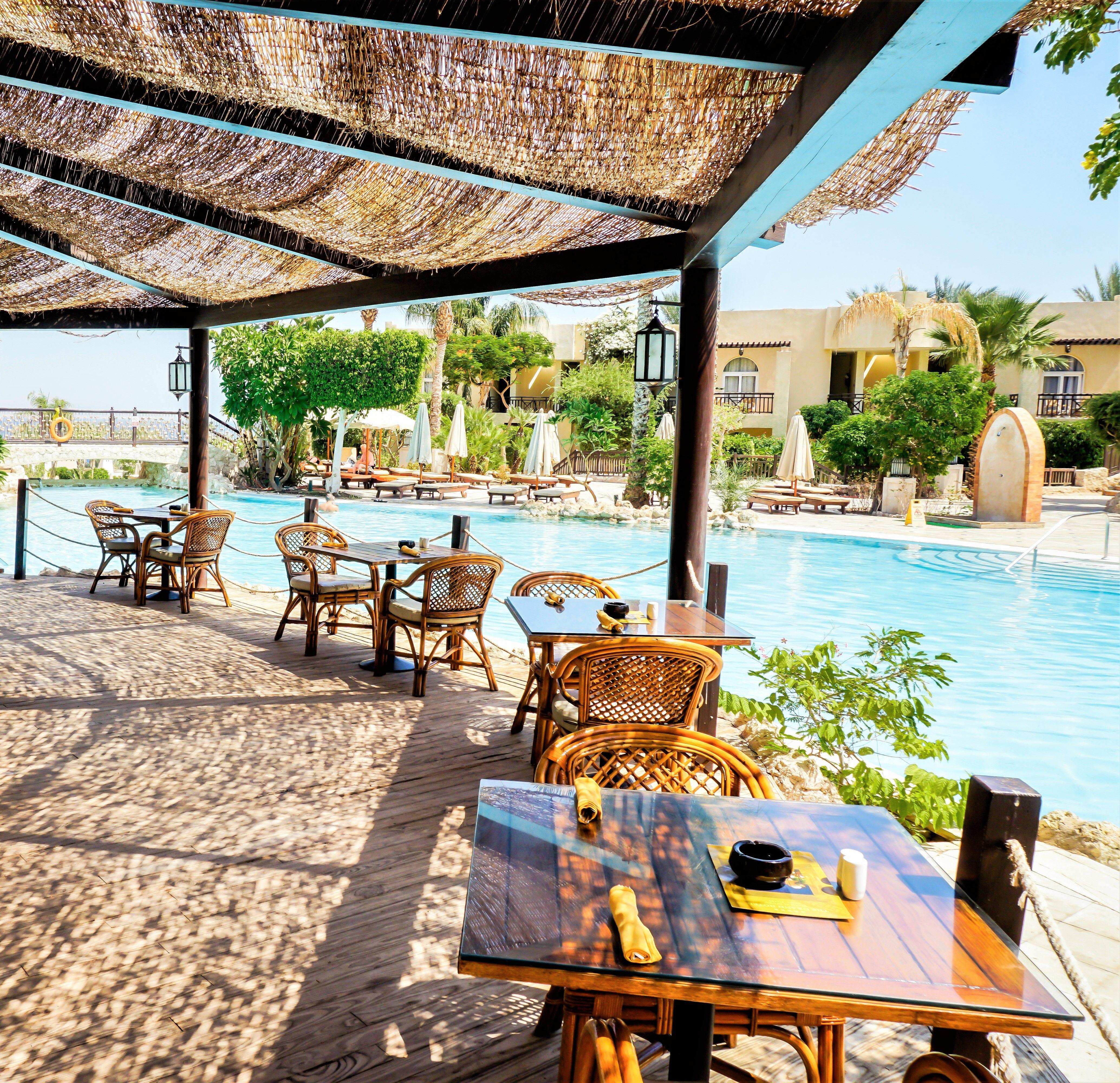 5 The Grand Hotel Sharm El Sheikh Red Sea Hotel Hotels Am Roten