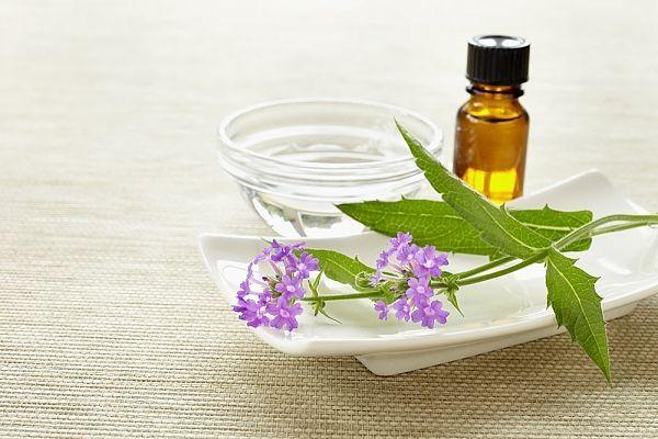 medicamentos para bajar de peso en homeopatía