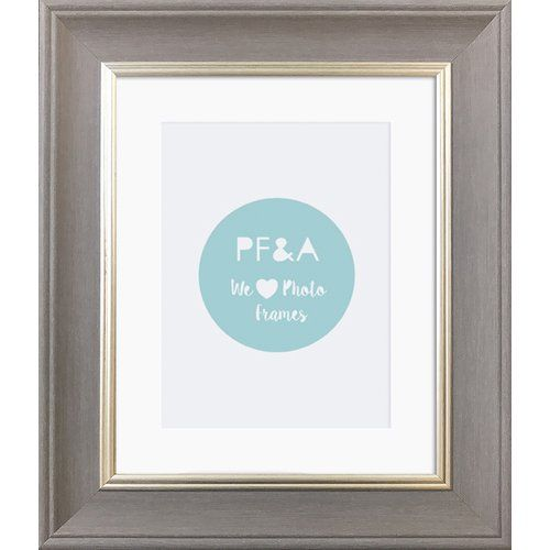 Briarwood With Detailing Picture Frame Brambly Cottage Size 10 24 X 8 27 Deep Picture Frames Modern Picture Frames Brambly Cottage