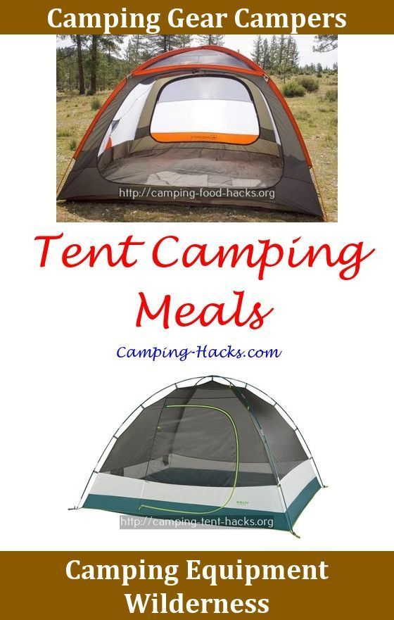 Camping Ideas Organization Diy ProjectsCamping Tumblr Hacks For Dogs Kids Homemade Gear Paracord Bracelets C