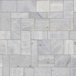 Modern Kitchen Floor Tiles Texture stone floor tile gray | details & materials | pinterest | pavement