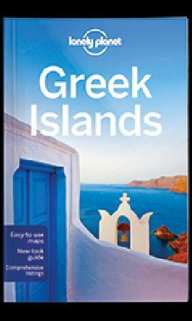 Pin By Jp On New Greek Islands Lonely Planet Plan Your Trip