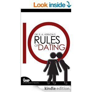 10 rules to dating ra vernon