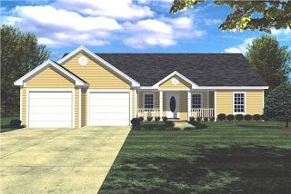 home remodeling ideas home addition ideas ranch style homes - Ranch Home Remodeling Plans