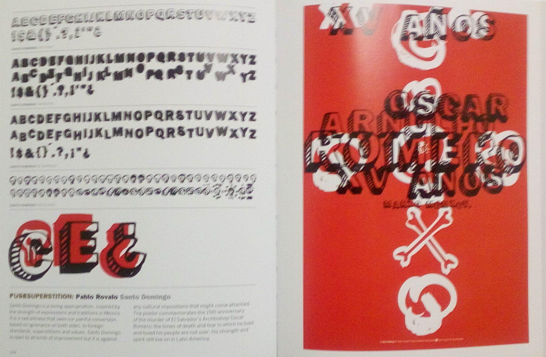 Fuse 1 20 Ediz Italiana Spagnola E Portoghese Sponsored Ediz Fuse Portoghese Spagnola Nel 2020 Copertina Portoghese Apprendimento