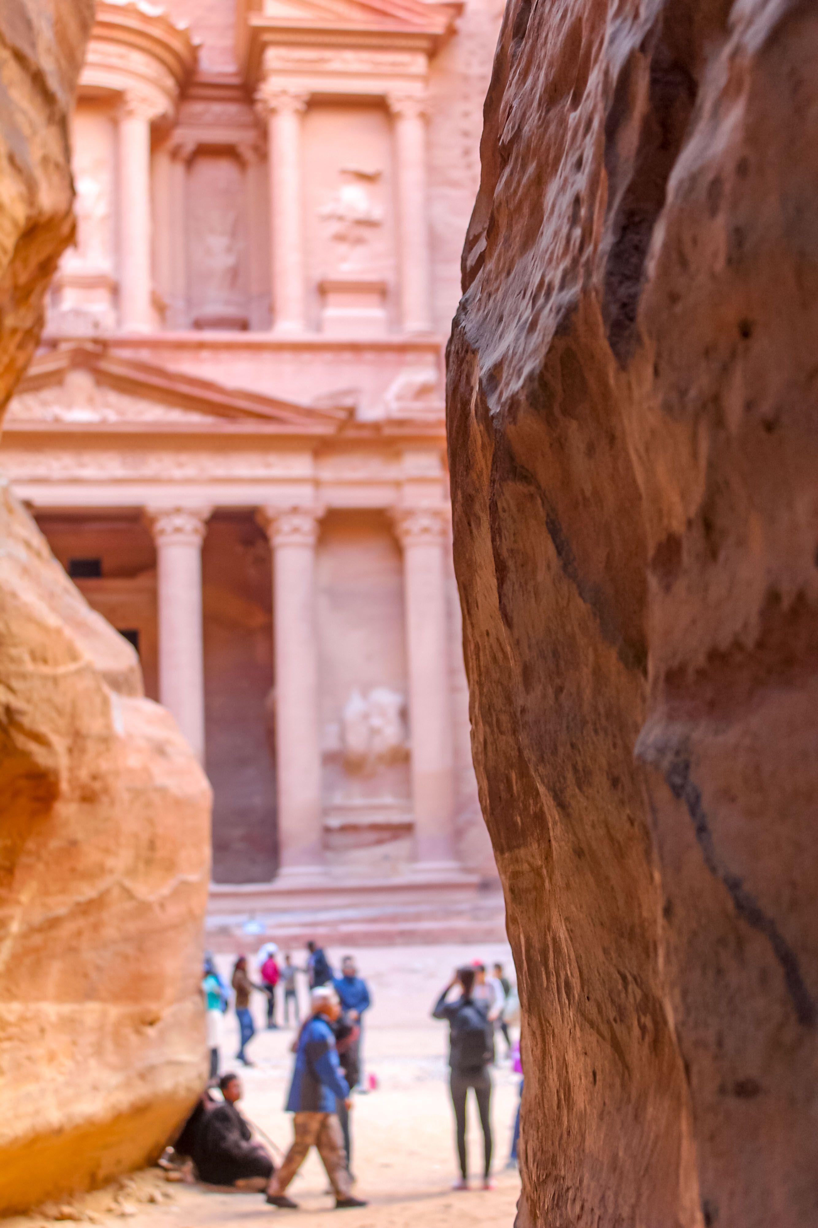 Die Schonsten Jordanien Bilder So Nah Und So Fern Jordanien Reisen Bilder