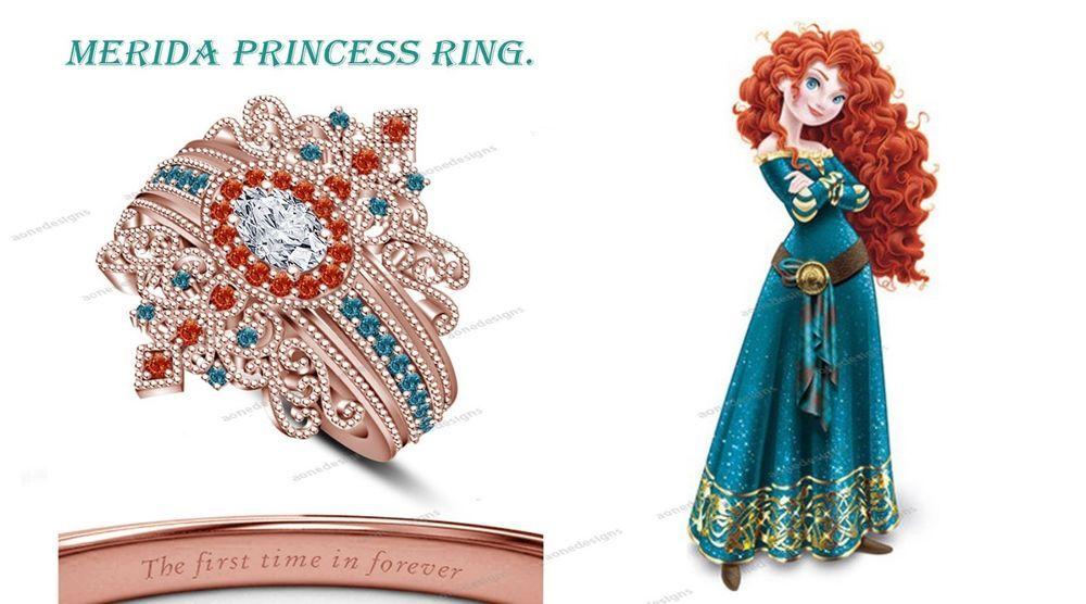 Cinderella Deluxe Wedding Accessory Set from shopDisney ... |Disney Princess Wedding Set