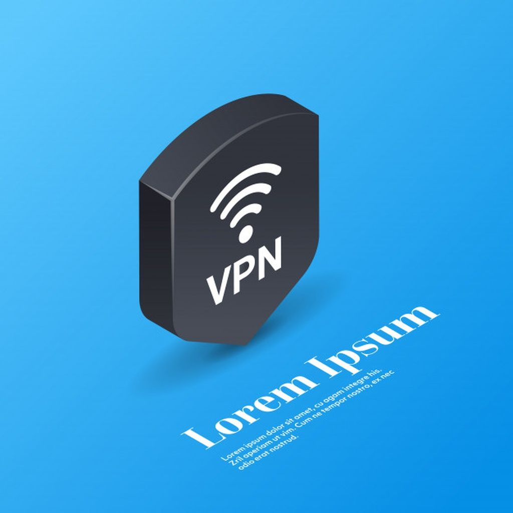 97459fd28f17dfd25bfb1cc92ee4cd18 - How Secure Is A Vpn Really
