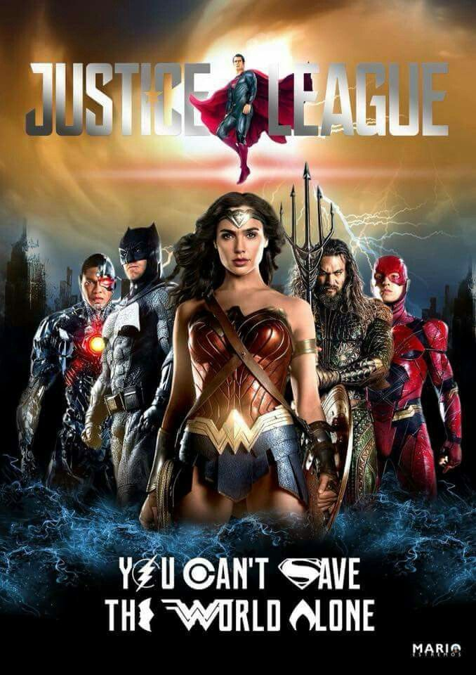 Pin By Man Of Steel On Justice League Cw Movie Series Comic Movies Justice League Superhero