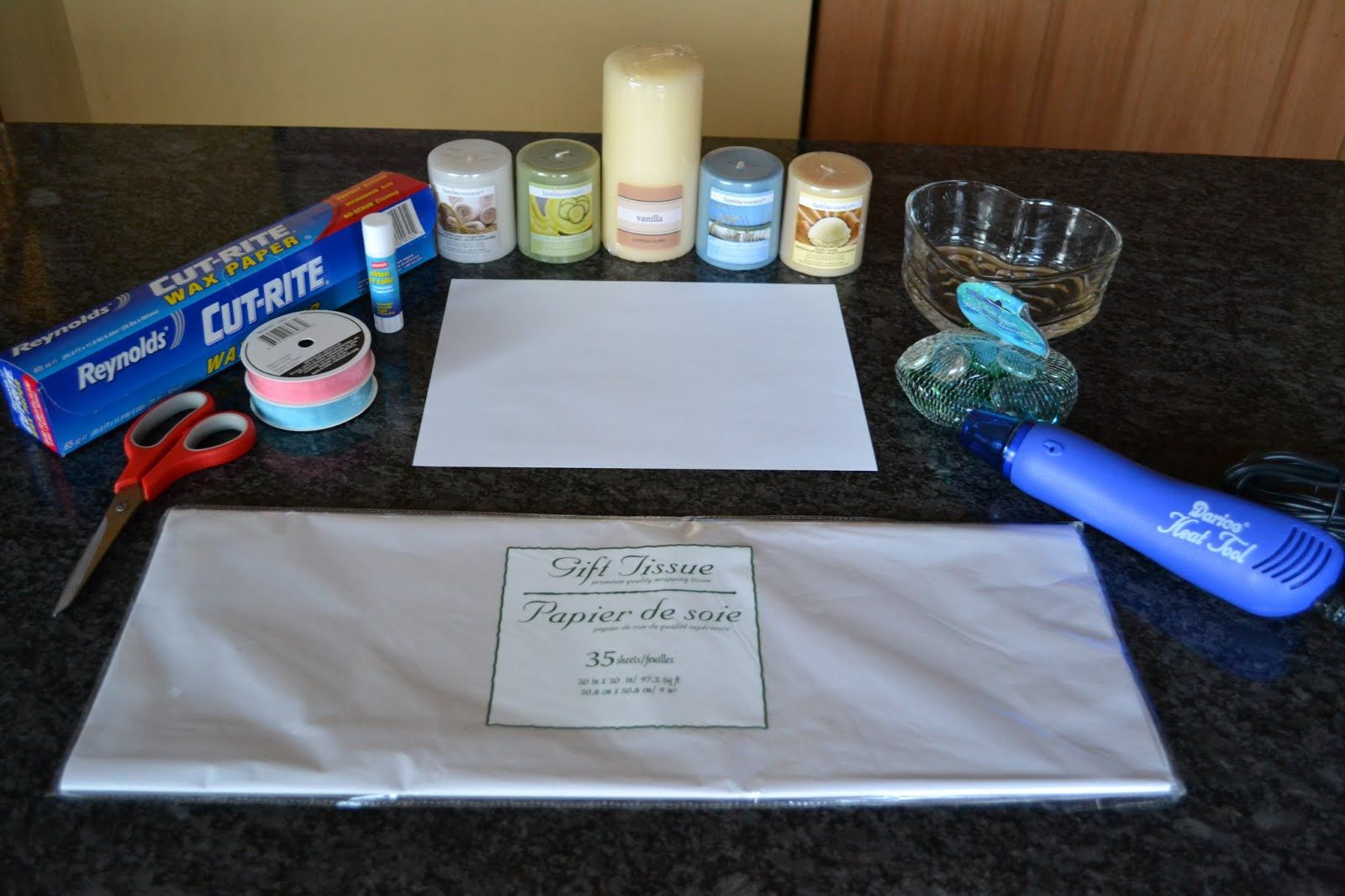 Create and craft coupons - Create A Personalized Photo Candle For A Special Mother S Day Gift Valpak Coupons And Savings