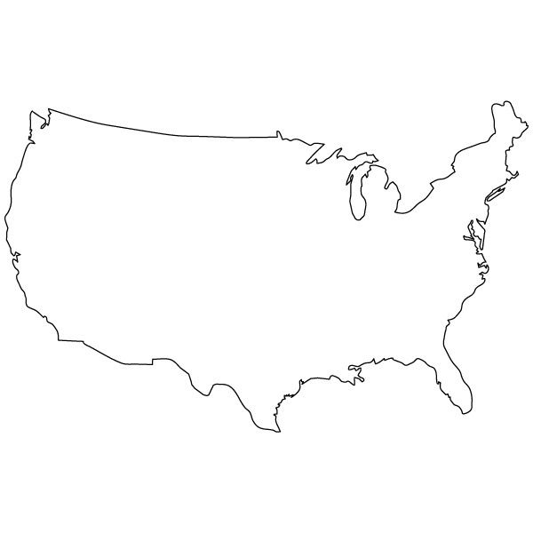 USA   small tattoo idea | Inked | Pinterest | Small tattoos, State