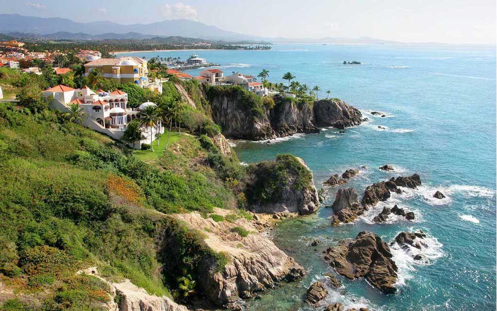 Humacaopuertorico villa palmas del mar puerto rico beach palmas del mar in san juan puerto rico publicscrutiny Image collections