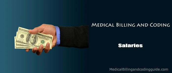 Medical Billing And Coding Specialist Sample Resume Medical Billing And Coding Salaries  Medical Billing And Coding .