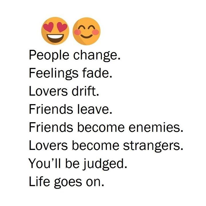 Love Quotes 72 Faded Quotes Real Friendship Quotes Kindness Quotes Inspirational