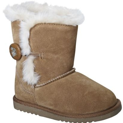 328c02b21f1 Little Girl boots @ Target! Virginia needs these!! | Lexi | Ugg ...